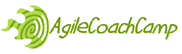 Agile Coach Camp DE 2017